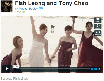 Fish_&_Tony's wedding.jpg